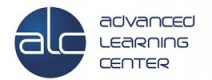 Advanced Learning Center