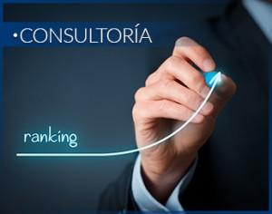 Consultoría profesional Advanced Learning Center